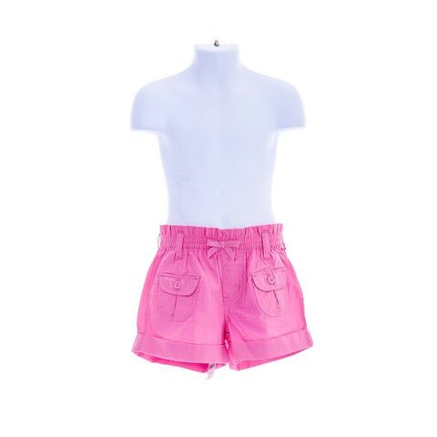 Girl's Gymboree Shorts with Bow