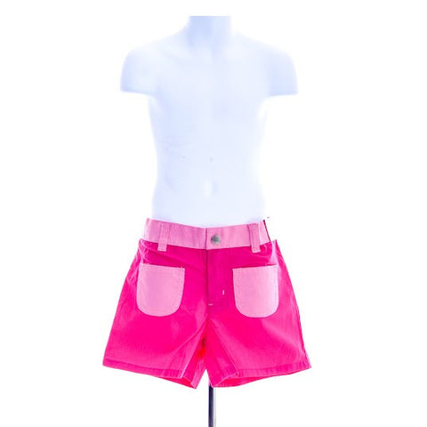 Girl's Gymboree Shorts Adjustable Waist Shorts