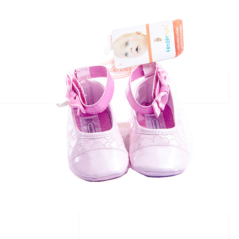 Girl's Tendertoes Shoes