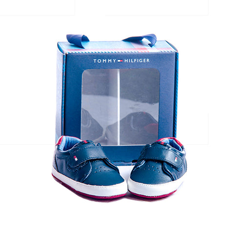 Boy's Tommy Hilfiger Shoes
