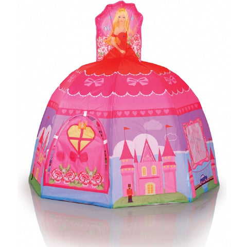 Mydear (Fashion Princess) Ball Tent