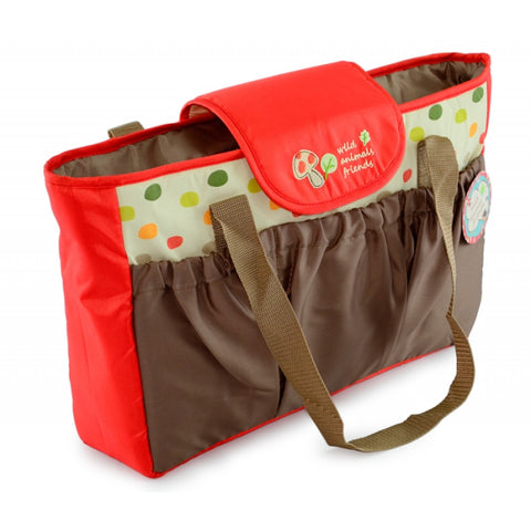 Mydear 36018 Mama Bag