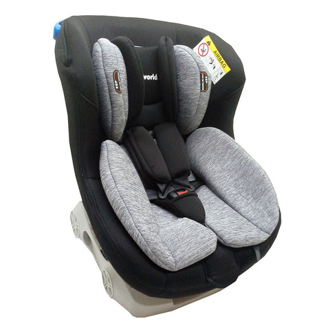 Fairworld Baby Car Seat BC309