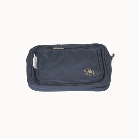 HIPPYCHICK HIPSEAT POUCH - BLUE