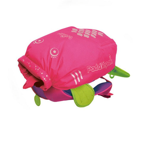 PaddlePak - Flo - Small (2-6yrs)