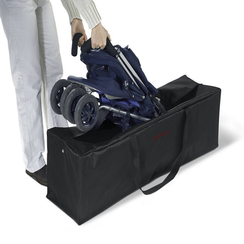 Koopers Buggy Bag