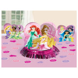 Disney Princess Table Decorating Kit