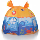 Mydear (Fancy Fish) Ball Tent
