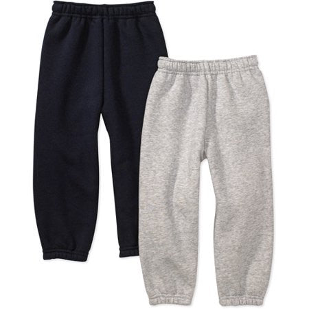 GARANIMALS PANTS SLD JOGGER