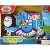 Thomas & Friends Happy Plano