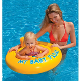 Intex My Baby Float (6m-1y)