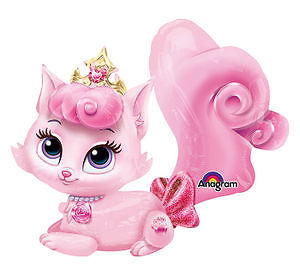 Disney Princess Palace Pets - Aurora Kitten