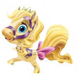 Disney Princes Palace Pets - Blondie