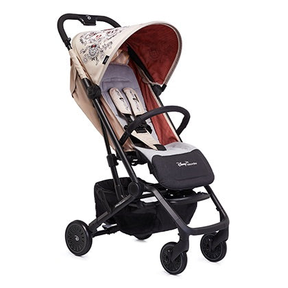 Easywalker Mini XS - Disney