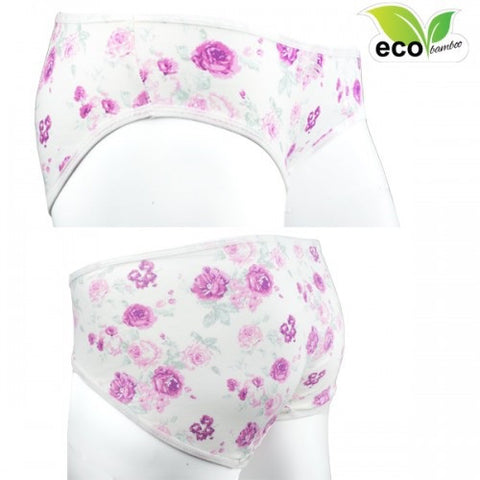 Autumnz - Lily Maternity Panties