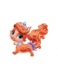 Disney Princess Palace Pets - Gliding Treasure