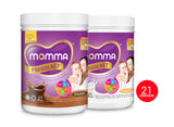 Momma Pregolact - Milk Booster (450g)