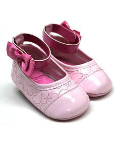 Tender Toes baby Shoes US 2