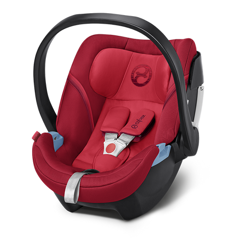 Cybex Aton 5 Infant Carrier Car Seat