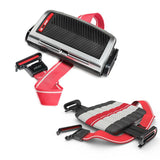Mifold Grab & Go Car Booster Seat