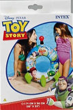 Intex Toy Story Rocket Swim Ring