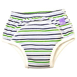 Training Pants - Stripe - 2-3 years