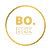 Bo Bee Official Website