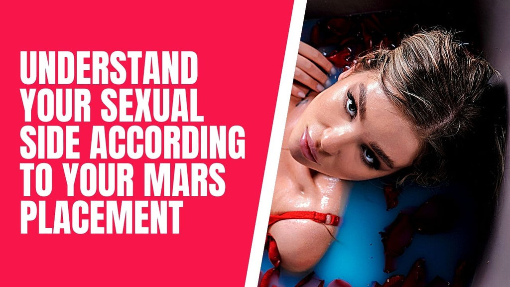 Mars Placement