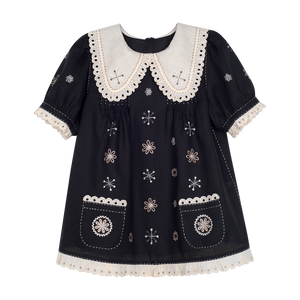 Constellation Blouse