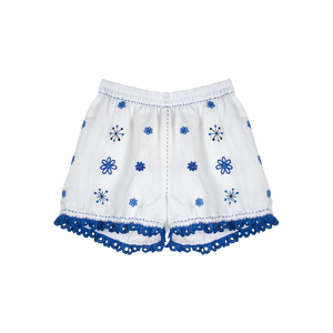 Constellation Shorts