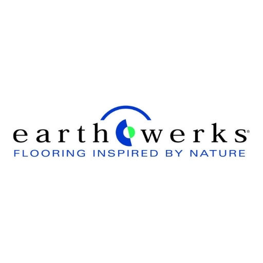 Earth Werks Luxury Vinyl Plank