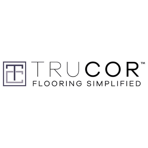 TRUCOR Hardwood Flooring
