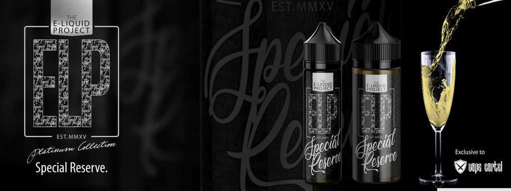 VAPE CARTEL - YOUR Premium Vape Store