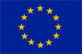 Information for EU Customers