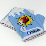 GV-1990 Z Team Replica Glove