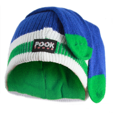 Load image into Gallery viewer, Pook Toque - Team Colours