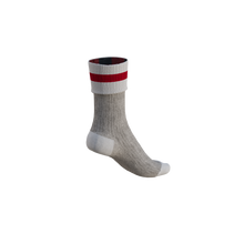 Load image into Gallery viewer, Pook Super Socks - Red