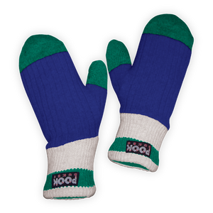 Pook Hockey Dukes - CANUCKS (Adult)
