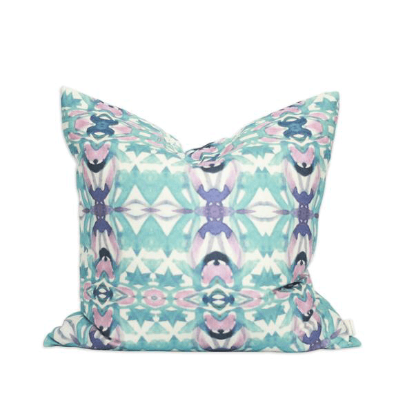 Bunglo La Pampa cushion-Cushion-Bunglo-mondocherry