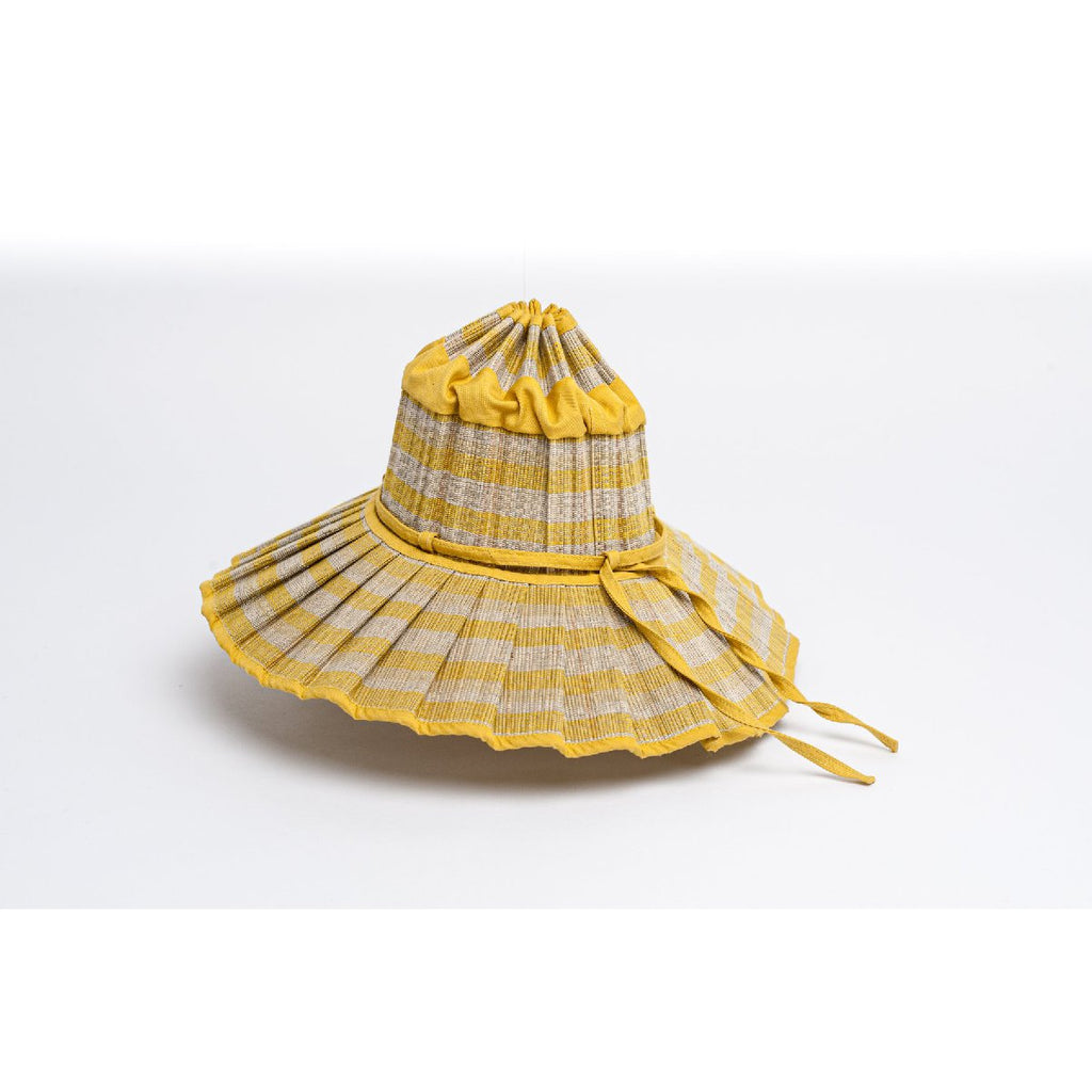 "Lorna Murray | ""Capri"" hat 