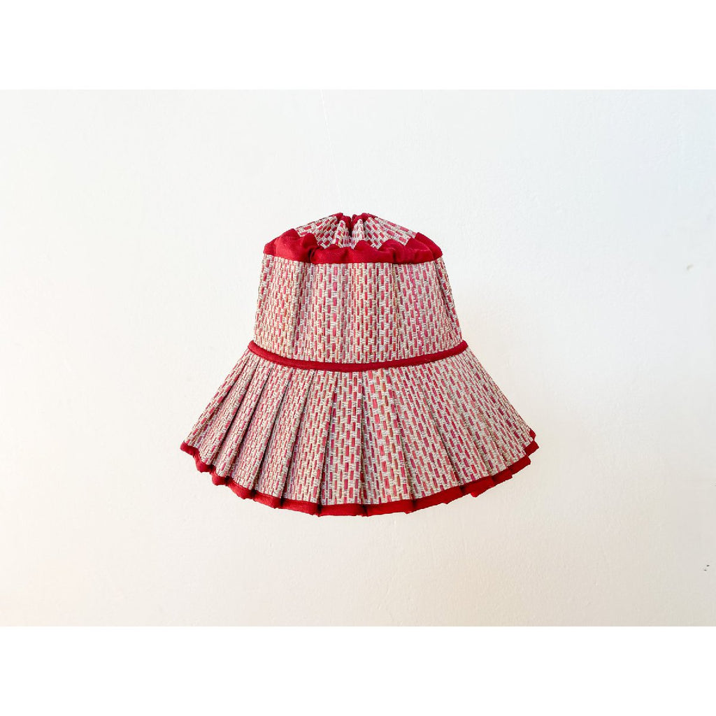 "Lorna Murray | ""Island Capri"" hat 