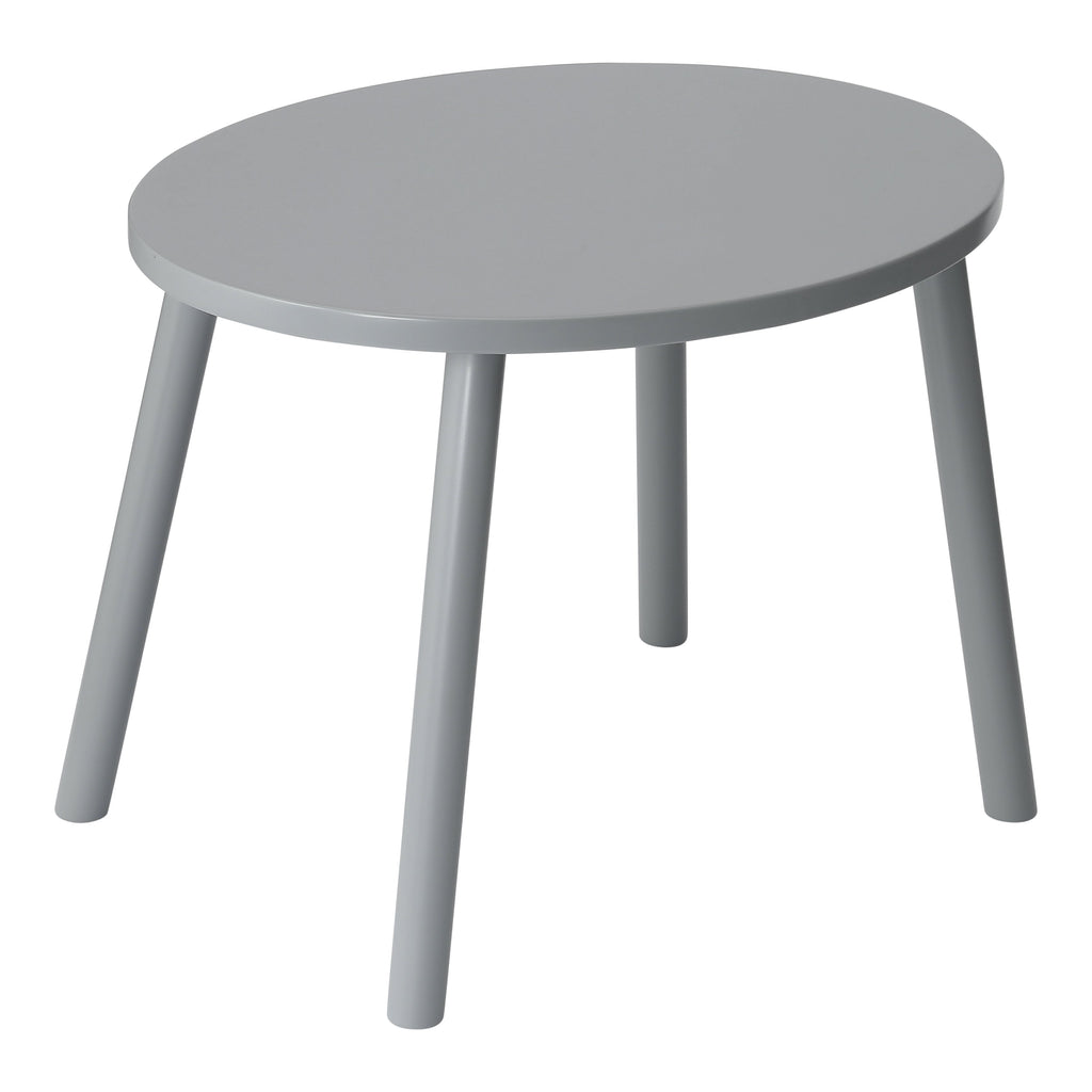 furniture - Nofred Mouse Table (Grey) - mondocherry