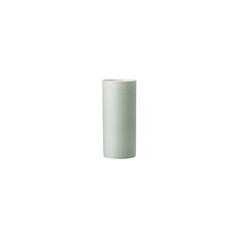 "Anne Black | ""bloom"" vase 
