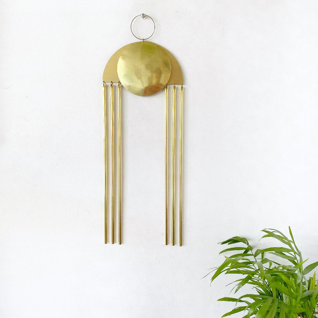"Electric Sun Creatives | ""sol"" 