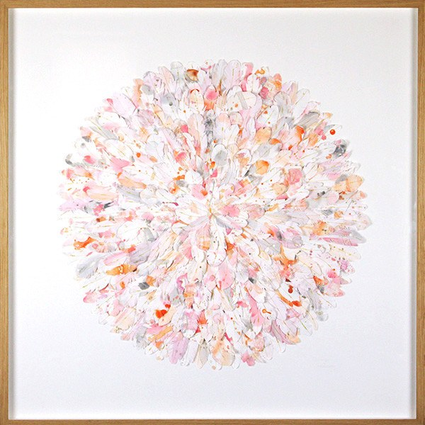 "Lola Donoghue | ""Embellish #7"" 