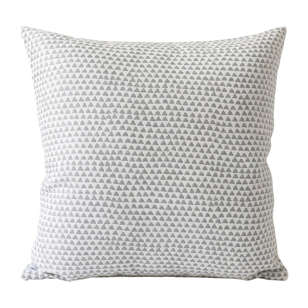 Walter G | huts outdoor cushion | albatross