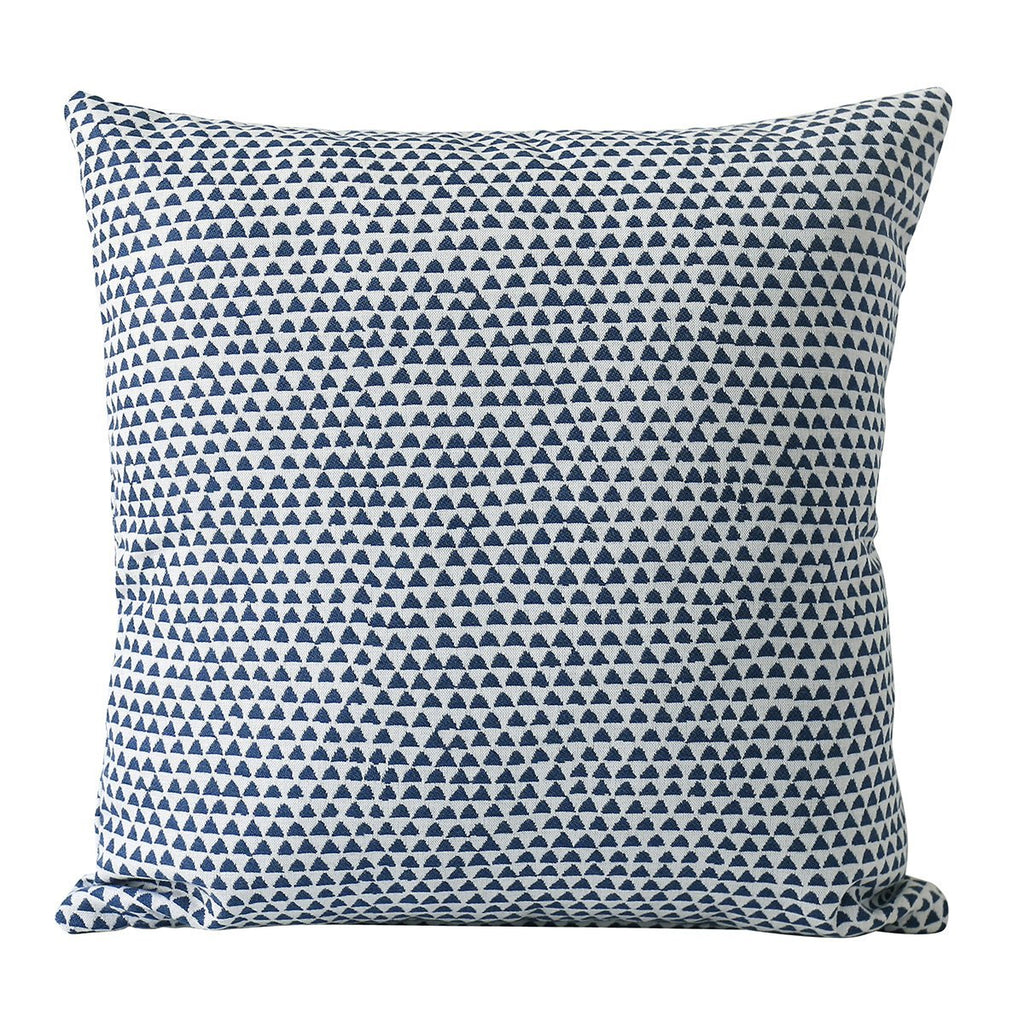Walter G | huts outdoor cushion | atlantic