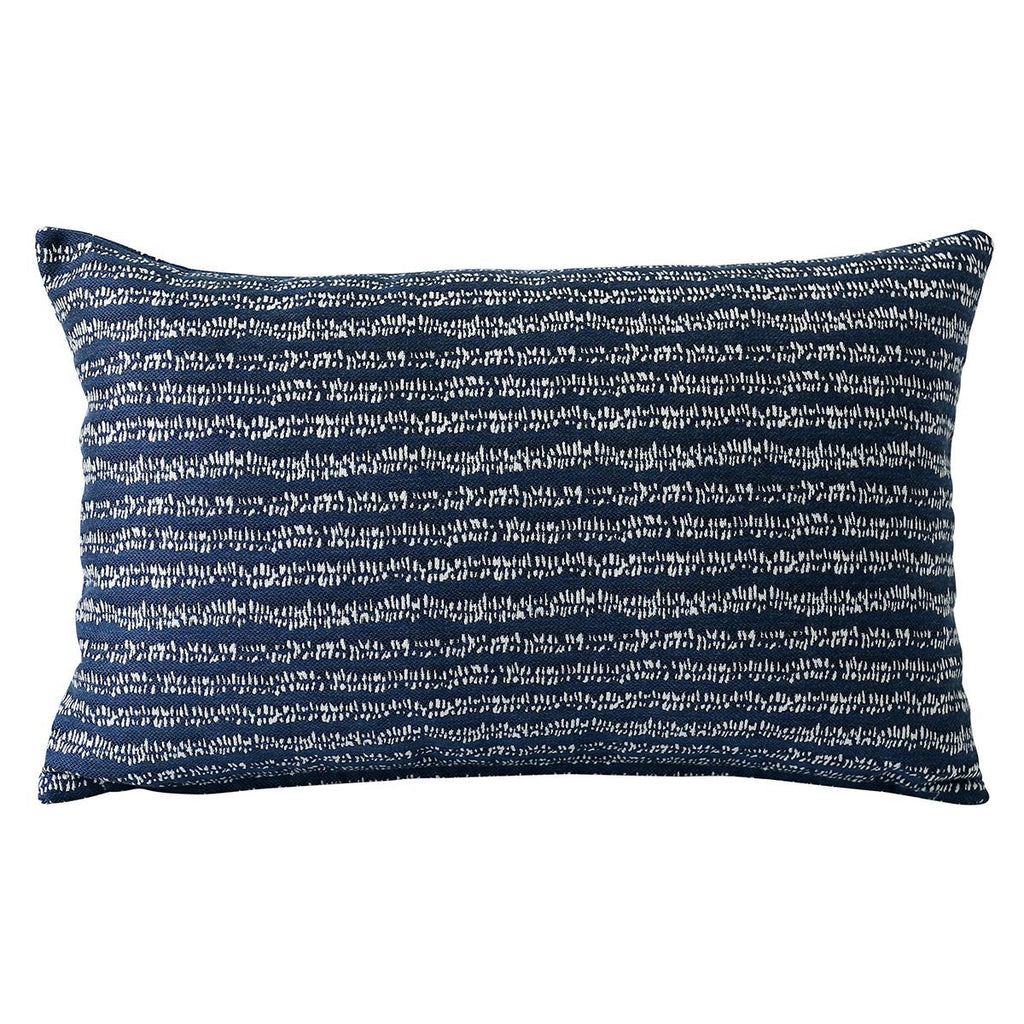 Walter G | yoko outdoor cushion | beluga