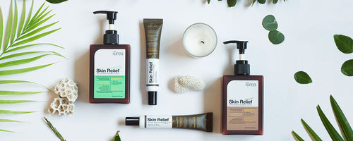 iBrea_About_us_Skin_Relief