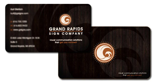 Print your own business cards speed media motorsports graphics print your own business cards reheart Choice Image
